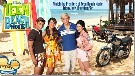 Disney-teen-beach-movie-poze