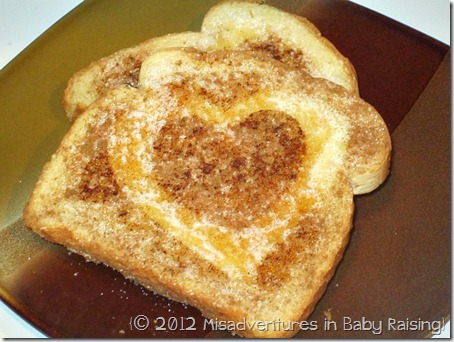 Cinnamon_Toast_Hearts
