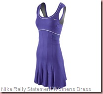 Nike-Rally-Statement-Womens-Tennis-Dress-447033_502_A