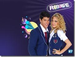 casal2-rebelde-1024x768