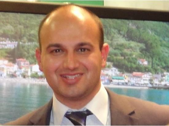 Σταύρος Λυκούδης: «Όλοι μαζί μπορούμε»