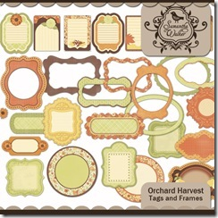SW-Orchard-Harvest-tags-frames