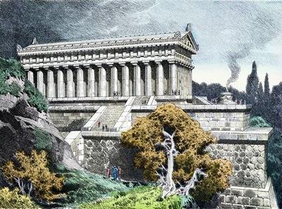 temple-artemis-inyatrust