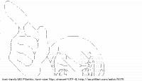 TwitAA 2012-06-20 05:55:24