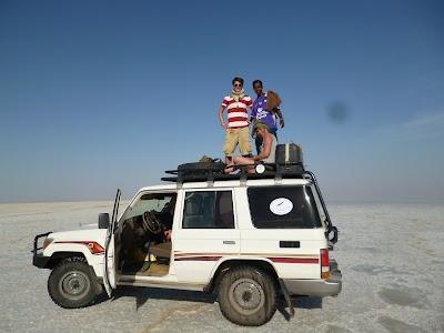 Ethiopia121.JPG