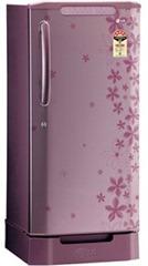 LG-GL-225BAD5-(SF, PF) – 215-Liter-Refrigerator