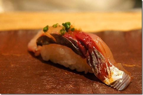 edomae-sushi-food-7