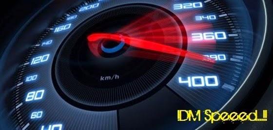Mempercepat IDM -blogsitaufik.blogspot.com