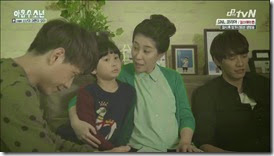 Plus.Nine.Boys.E14.END.mp4_003310874_thumb[1]