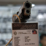 defense and sporting arms show - gun show philippines (175).JPG