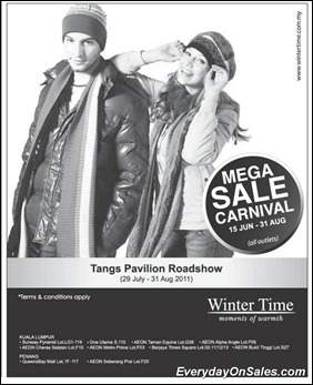 winter-time-mega-sales-carnival-2011-EverydayOnSales-Warehouse-Sale-Promotion-Deal-Discount