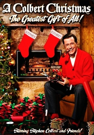 Colbert_christmas