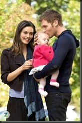 the-originals-season-2-map-of-moments-photos-6