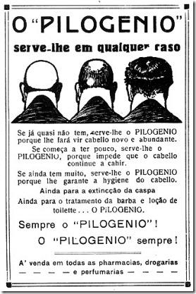 pilogenio (2)