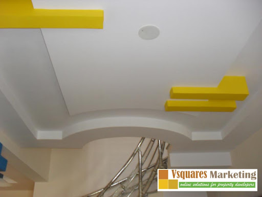 Ceiling Designs - Ceiling Designs Ideas & Styles