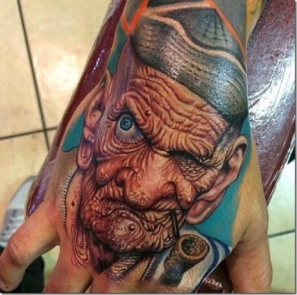 awesome-tattoos-art-032