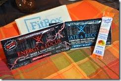 FitBox Samples 3