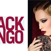 ... Novedad Make Up For Ever: Black Tango, edición para otoño - black%25252520tango%25252520make%25252520up%25252520for%25252520ever