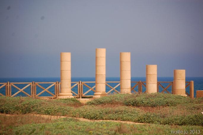 Caesarea15