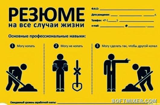 18b7b4ea69cf2992ec7e62ede90_prev