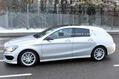 2015-Mercedes-Benz-CLA-Shooting-Brake-3