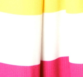 Tanya dress2