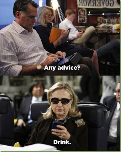 042912-Hillary-Clinton-text-meme-drink