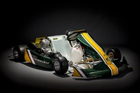 Caterham-Kart-CK-01-1