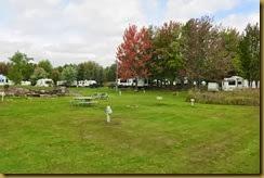 2013-09-19--Clayton-Park-Rec-Area-La[6]