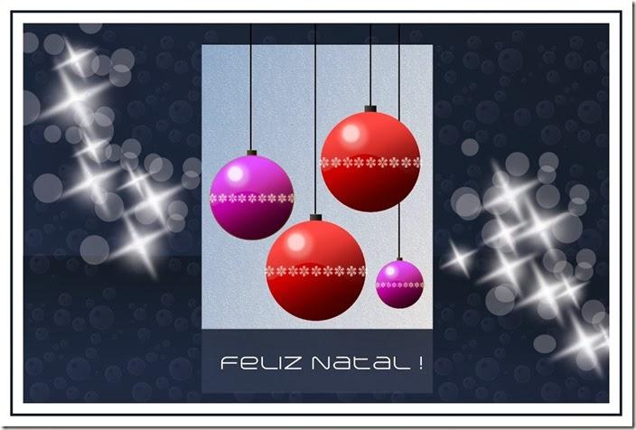 postal cartao de natal sn2013_48