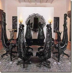 Hands-Giger-Harkonnen-Chair-elitechoice_org_