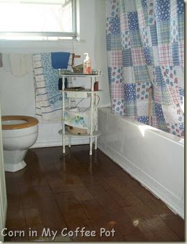 Bathroom floor finished 017 (14)