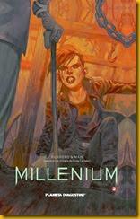 millenium-n-02_9788416051557