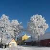 Zima ve Slatině (00).jpg