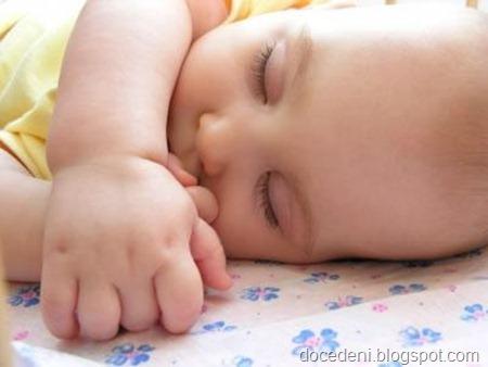 voce-sabe-quantas-horas-seu-filho-precisa-dormir