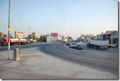 Oporrak 2011 - Jordania ,-  Castillos del desierto , 18 de Septiembre  52