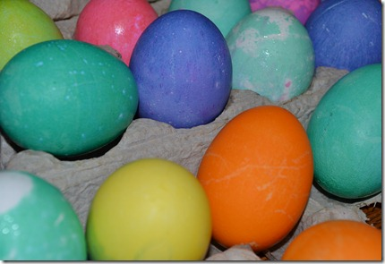 April 7 2012 colored eggs 018