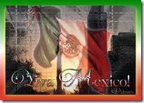 independencia-mexico- (6)