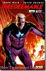 P00018 - Irredeemable #8 (2009_11)