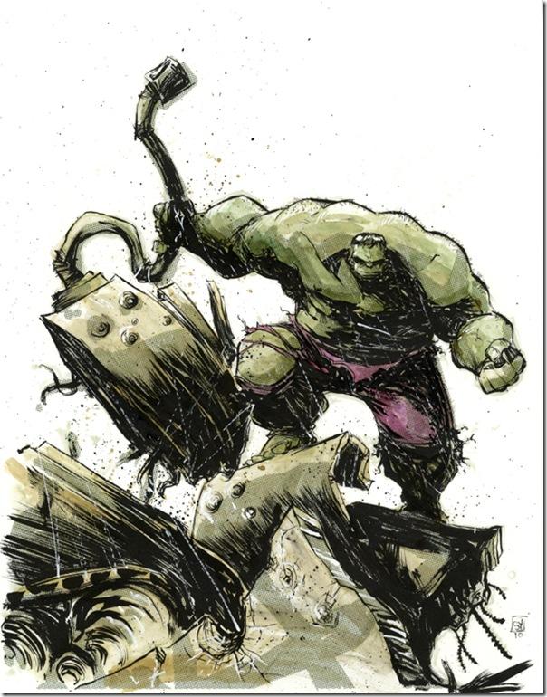 hulk (43)