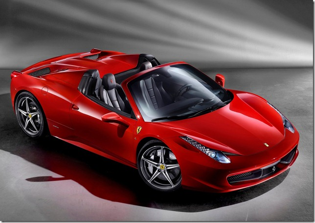 Ferrari-458_Spider_2013_1600x1200_wallpaper_01