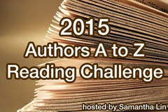 2015-authors-banner