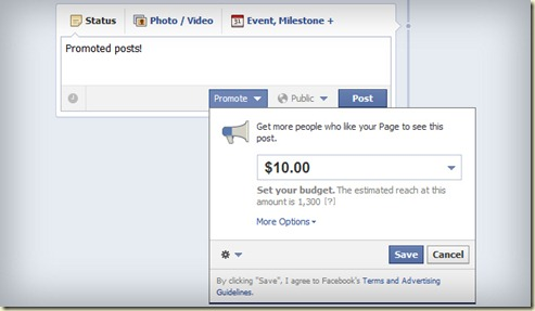 facebook-promoted-posts-640