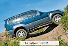 продам авто Hyundai Terracan Terracan