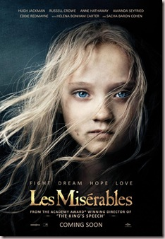 los_miserables-large