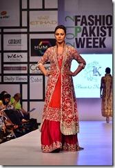 Fashion Pakistan Week (2012) Pictures6