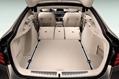 BMW-3-GT-CarScooP116