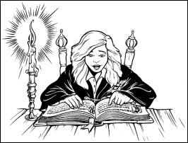 O prazer de ler