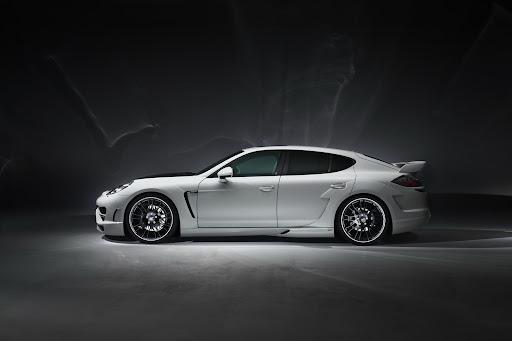 Hamann-Porsche-Panamera-01.jpg