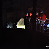 News_110214_FatalCrash_PwrInn_ElkGrove